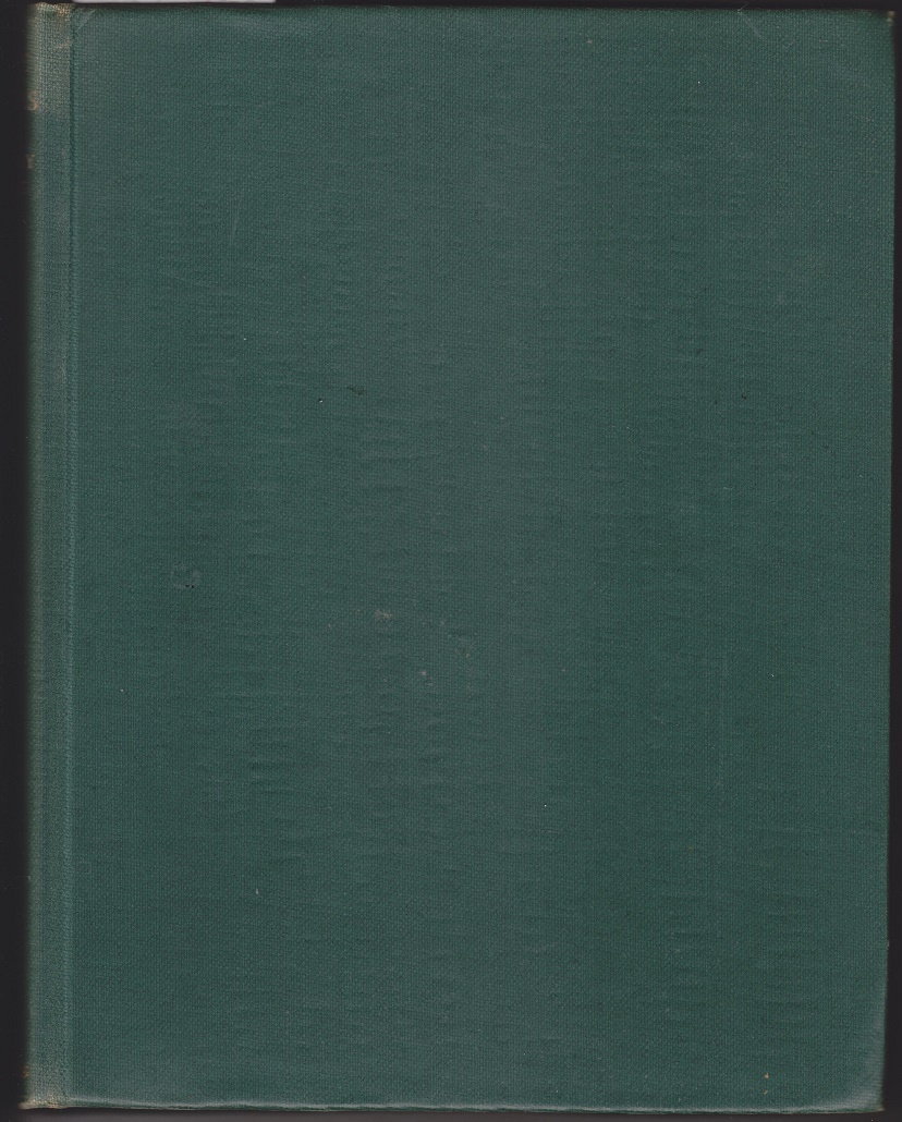 Blake Studies; Notes on his life and works in seventeen chapters, Keynes, Geoffrey