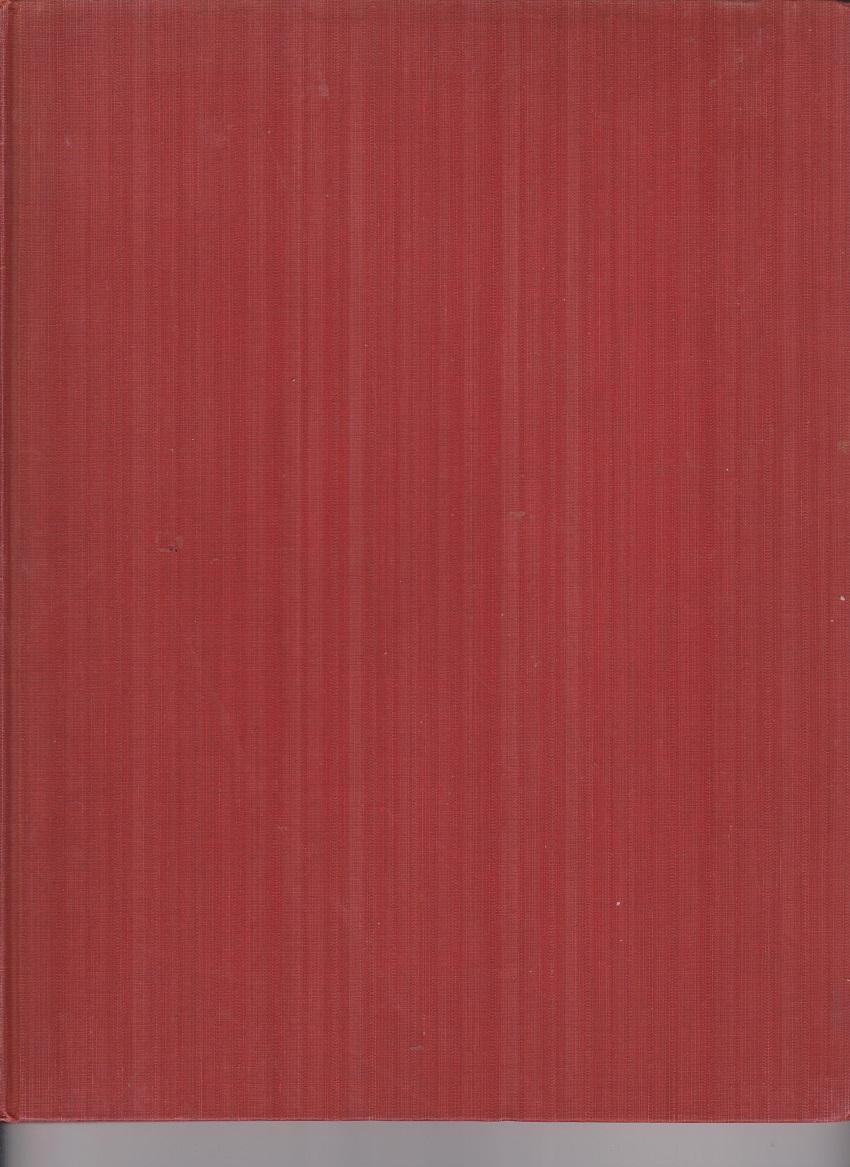 Color Dimensions, Birren, Faber
