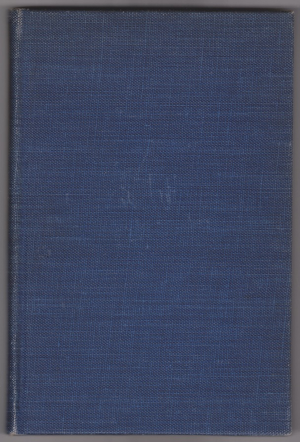 The Poems of Jean Batchelor, Batchelor, Jean; Selected and edited by Edsall, Florence S. and Evans, Abbie Huston