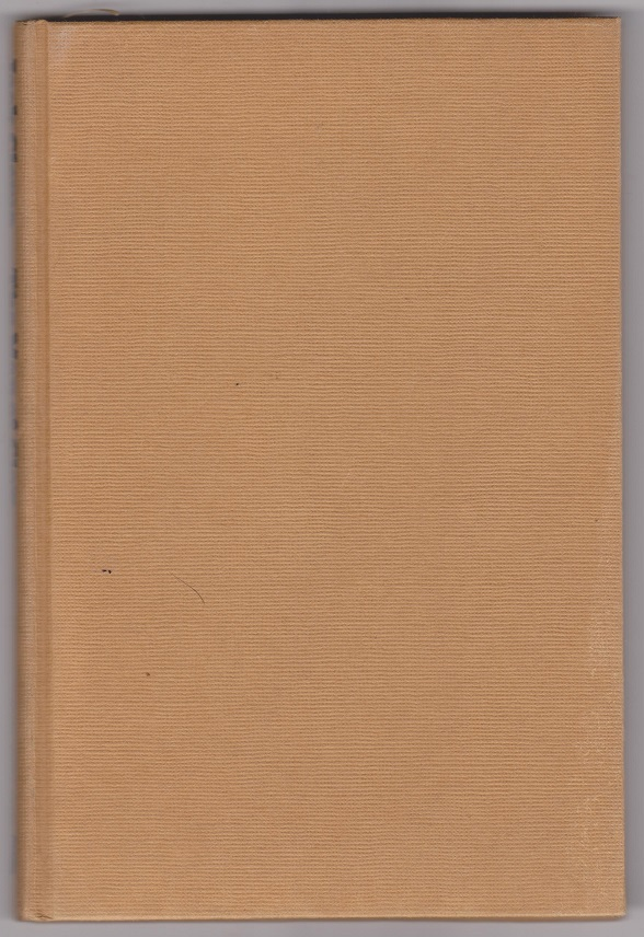 The Map of Clay, Clemo, Jack; Introduction by Causley, Charles