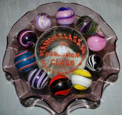 bowl7.jpg